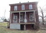 Foreclosed Home in Harrisonburg 22802 E ROCK ST - Property ID: 2090822771