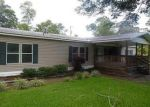 Foreclosed Home in Wiggins 39577 FLINT CREEK RD - Property ID: 2096845790
