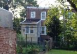 Foreclosed Home in Chester 19013 BICKLEY PL - Property ID: 2099189827