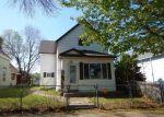 Foreclosed Home in Saint Paul 55106 GERANIUM AVE E - Property ID: 2100183587