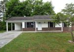 Foreclosed Home in Morristown 37814 SHIELDS DR - Property ID: 2101248741