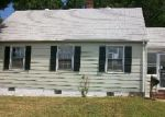 Foreclosed Home in Sandston 23150 E NINE MILE RD - Property ID: 2102056354