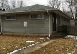 Foreclosed Home in Milwaukee 53218 N 66TH ST - Property ID: 2102497844