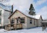 Foreclosed Home in Bay City 48708 FRASER ST - Property ID: 2107176266