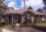 Foreclosed Home in Slidell 70461 CHINCHAS CREEK RD - Property ID: 2108060545