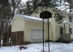 Foreclosed Home in Newaygo 49337 CAROL ST - Property ID: 2108075433