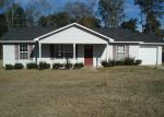 Foreclosed Home in Bainbridge 39817 PLANTATION RD - Property ID: 2108098201