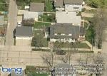 Foreclosed Home in Racine 53405 CLEVELAND AVE - Property ID: 2108924223
