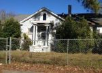 Foreclosed Home in Tuskegee 36083 S ELM ST - Property ID: 2109367907