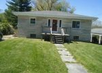Foreclosed Home in Bedford 47421 N JACKSON ST - Property ID: 2109560608