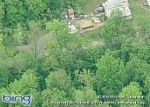Foreclosed Home in Bellefonte 16823 VALLEY VIEW RD - Property ID: 2109733608