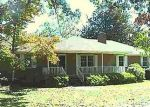 Foreclosed Home in Florence 29506 N PRICE RD - Property ID: 2109741938