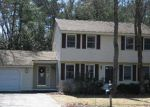 Foreclosed Home in Concord 03303 WOODBINE AVE - Property ID: 2115753556