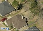 Foreclosed Home in Lufkin 75901 AUGUSTA DR - Property ID: 2116239267