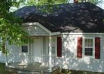 Foreclosed Home in Pulaski 38478 JONES ST - Property ID: 2116268169