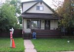 Foreclosed Home in Ashland 54806 ELLIS AVE - Property ID: 2120282655