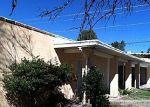 Foreclosed Home in Nogales 85621 E PLACITA REBECCA - Property ID: 2120352280