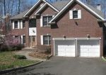 Foreclosed Home in Watchung 7069 PARLIN LN - Property ID: 2120616378