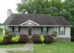 Foreclosed Home in Georgetown 40324 LAKESIDE CT - Property ID: 2124928678