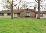 Foreclosed Home in Herrin 62948 S MIDWAY ST - Property ID: 2131242504