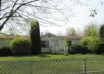 Foreclosed Home in Bangor 49013 M 43 - Property ID: 2131273153