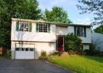 Foreclosed Home in Liverpool 13090 BUFFLEHEAD LN - Property ID: 2131274476