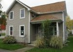Foreclosed Home in Genoa 43430 MAIN ST - Property ID: 2138219429