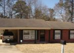 Foreclosed Home in Phenix City 36869 ASBURY CT - Property ID: 2140040983