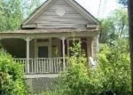 Foreclosed Home in Phenix City 36867 20TH ST - Property ID: 2140041853