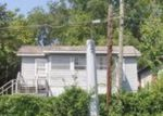 Foreclosed Home in Phenix City 36867 6TH AVE - Property ID: 2140043600