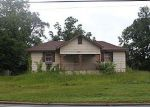 Foreclosed Home in Phenix City 36867 SANDFORT RD - Property ID: 2140046215