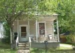 Foreclosed Home in Phenix City 36867 20TH ST - Property ID: 2140048859