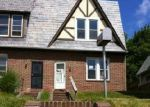 Foreclosed Home in Baltimore 21229 WILKENS AVE - Property ID: 2148317358