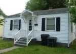 Foreclosed Home in Franklin 23851 PRETLOW ST - Property ID: 2155911388