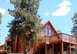 Foreclosed Home in Westcliffe 81252 CHOCTAW TRL - Property ID: 2157524900