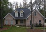 Foreclosed Home in Phenix City 36870 LEE ROAD 2099 - Property ID: 2164768992
