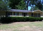 Foreclosed Home in Cordele 31015 VIRGINIA ST - Property ID: 2164788241