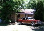 Foreclosed Home in Cordele 31015 E 6TH AVE - Property ID: 2164789564