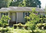 Foreclosed Home in Graham 27253 THOM RD - Property ID: 2169271348