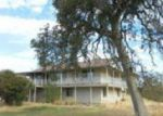 Foreclosed Home in Copperopolis 95228 ARROWHEAD ST - Property ID: 2169309454