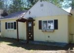 Foreclosed Home in Gaylord 49735 HELEN AVE - Property ID: 2169526694