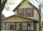 Foreclosed Home in Grand Rapids 49504 JENNETTE AVE NW - Property ID: 2169532379