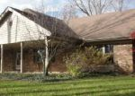 Foreclosed Home in Waynesville 45068 CENTER SPRING AVE - Property ID: 2169541580
