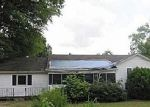 Foreclosed Home in Milan 38358 ANDERSON ST - Property ID: 2169556920