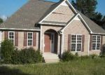 Foreclosed Home in Hayden 35079 WET CAT RD - Property ID: 2170589206