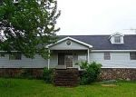 Foreclosed Home in Wesley 72773 MADISON 6351 - Property ID: 2170994335