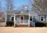 Foreclosed Home in Huntsville 35801 BONITA CIR SW - Property ID: 2176833860