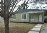 Foreclosed Home in Huntsville 35805 RIDGEWAY ST SW - Property ID: 2176984962