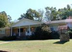 Foreclosed Home in Guntersville 35976 BAKERS CHAPEL RD - Property ID: 2177099703