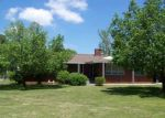 Foreclosed Home in Gadsden 35901 SANGSTER RD - Property ID: 2177313428